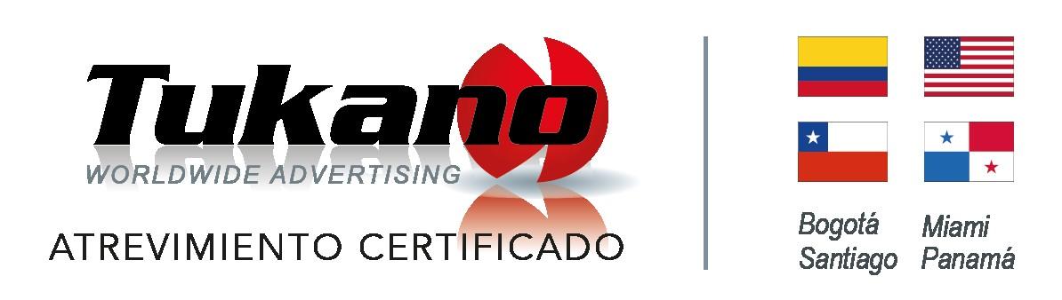 Tukano Publicidad WWA